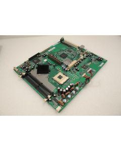 Elonex eXentia Socket 478 AGP Motherboard VL93