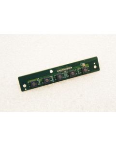 RM F173 Power Button Board 3540-M153010