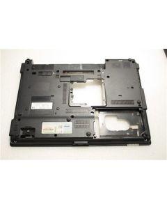 HP Compaq 6530b Buttom Lower Case 6070B0256201 486284-001