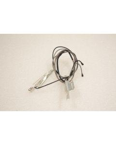 Acer Aspire 1690 WiFi Wireless Aerial Antenna Set DQ6ZL100207
