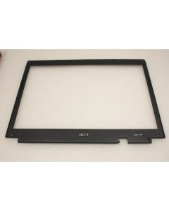 Acer Aspire 1690 LCD Screen Bezel 3LZL1LBTN23