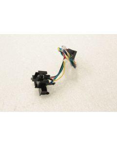 HP Compaq CQ2960EA Power Button LED Cable 1414-06TD0H2
