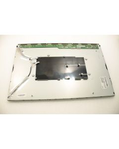 "Chi Mei 22"" A220Z1-H01 LCD Screen Scrached"