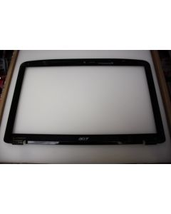 Acer Aspire 5536 LCD Screen Bezel 41.4K803.012 Grade B