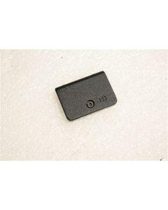 HP Compaq 6530b Laptop Bluetooth Cover 6070B0234401