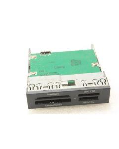 HP Pavilion t000 Card Reader 5069-6272