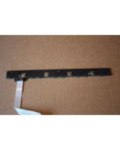 Acer Aspire 6920 6920G 6050A2189401 Hotkey Button Board