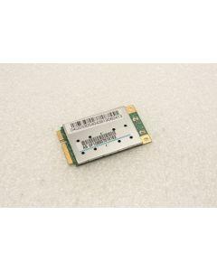 Asus Eee PC 2G Surf WiFi Wireless Card AW-GE780