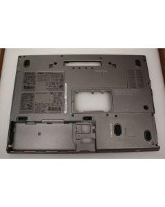 Dell Latitude D620 Bottom Lower Case Cover 0WD851 WD851