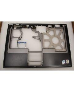 Dell Latitude D620 Palmrest 0DK036 DK036