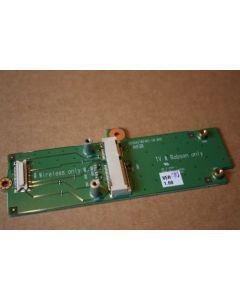 Acer Aspire 6920 6920G 6050A2187401 WiFi Board