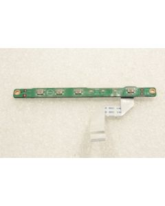 MSI MS-1221 Power Button Board Cable