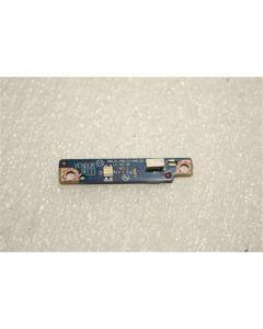 Dell Latitude E6410 LED Indicator Board LS-5575P A09C01