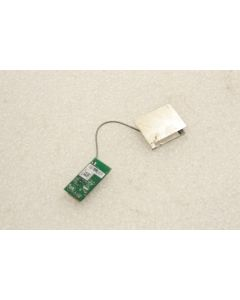 MSI MS-1221 Bluetooth Board Aerial Antenna 6837D-070