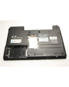 Toshiba Satellite Pro S500-11C Button Lower Case GM902858211A-A