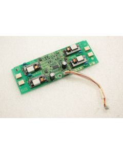 Eizo FlexScan S1921 LCD Screen Inverter 35A25378D1 35A25378E1 35A25378G1