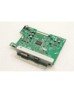 Eizo FlexScan S1921 Main Board 35A25834C1