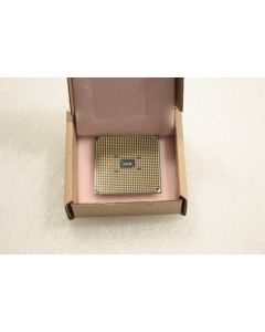 AMD A4-3300 Series 2.5GHz Socket FM1 CPU Processor AD3300OJZ22HX