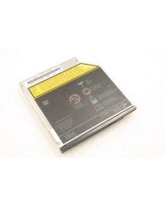 HL Data Storage Slim DVD-ROM Drive GDR-8084N