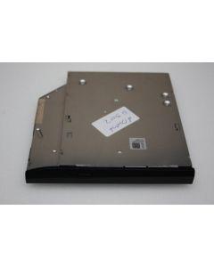Advent 5302 Sony NEC DVD/CD ReWriter AD-7530B IDE Drive