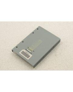 Advent QC430 HDD Hard Drive Caddy 3ATW3HB0001