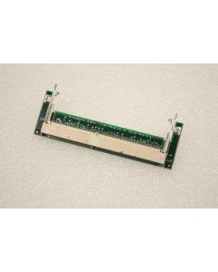 Compaq Armada M700 Memory Slot Board 53P6403TRANSFB