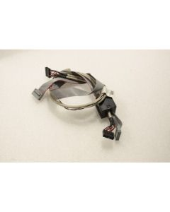 Digital Presonal Workstation 433AU 17-04476-01 17-04477-01 Cable