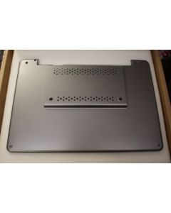 Sony Vaio VGC-M1 All In One PC Back Cover 2-159-602