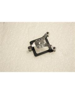 Toshiba Portege M400 Heatsink Retention Bracket