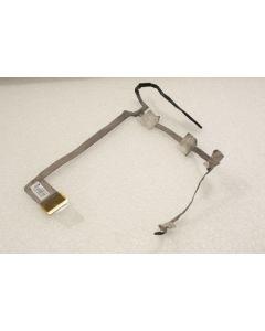 HP Mini 110-3107sa LCD Screen Cable B2885050G00001