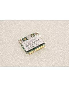HP Mini 110-3107sa WiFi Wireless Card 593836-001