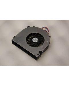 HP 550 CPU Cooling Fan 431312-001