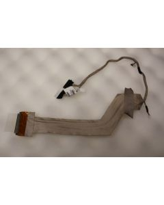 HP 550 LCD Screen Cable 495385-001