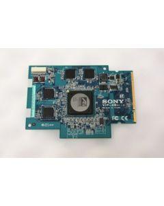 Sony Vaio VGC-M1 ATI Radeon Mobility 9200 64MB Graphics Card VIF-40