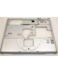 Samsung V25 Palmrest BA61-00577A
