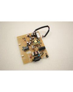 Dell P190ST PSU Power Board 48.7B801.010