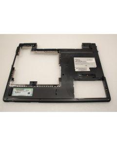 Fujitsu Siemens Amilo A1640 Bottom Lower Case 83-UH6021-10