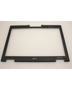 Acer TravelMate 3270 LCD Screen Bezel EAZR1005013