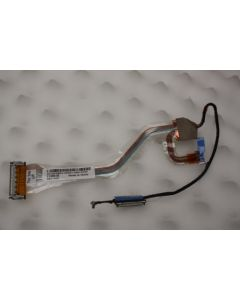 Dell Inspiron 1501 Screen Display LCD Cable PM853