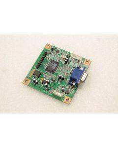 HP L1706 Main Board 6832163300P01