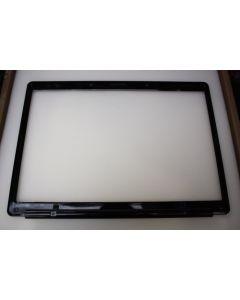 Compaq Presario V6000 LCD Screen Bezel Glossy 433283-001