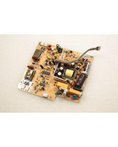 HP P9621D PSU Power Supply Board PWB-0686-01 M W2