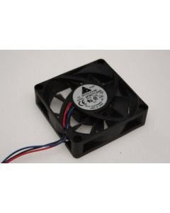 Sony Vaio PCV-V1/G All In One PC Case Cooling Fan AFB0712HD