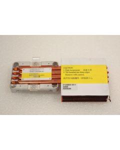 AJP Notebook D480W CPU Heatsink 31-D40EN-101-1