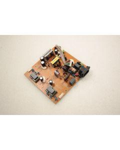 Dell E172FPT PSU Power Board 6832141700-02