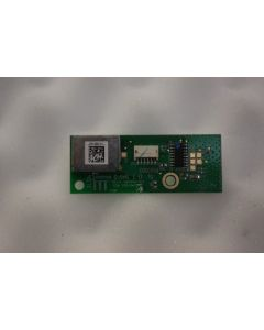 Dell XPS One A2010 All In One PC RF Receiver Module Board TY668