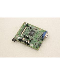 HP LP766 Main Board DAL7ZIMB045