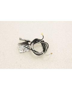 Packard Bell P5WS0 WiFi Wireless Aerial Antenna Set