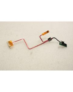 Toshiba Satellite 1110 LCD Screen Cable DC025034300