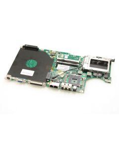 Toshiba Satellite 1110 Motherboard LA-1521 K000000480